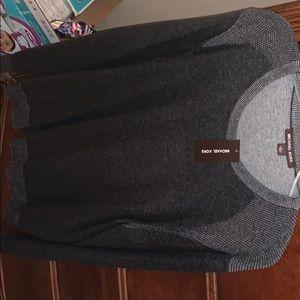 Michael Kors Men's Sweater
